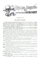 giornale/TO00189459/1904/unico/00000161