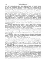 giornale/TO00189459/1904/unico/00000162