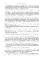 giornale/TO00189459/1904/unico/00000164