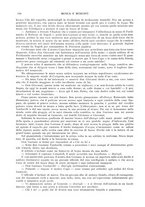 giornale/TO00189459/1904/unico/00000166