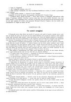 giornale/TO00189459/1904/unico/00000167