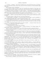 giornale/TO00189459/1904/unico/00000168