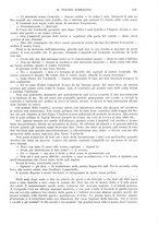 giornale/TO00189459/1904/unico/00000169