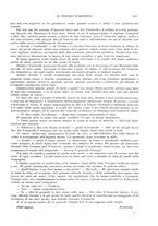 giornale/TO00189459/1904/unico/00000171