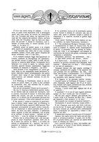 giornale/TO00189459/1904/unico/00000172