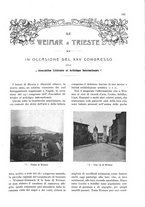 giornale/TO00189459/1904/unico/00000173