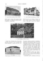 giornale/TO00189459/1904/unico/00000174