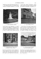 giornale/TO00189459/1904/unico/00000175