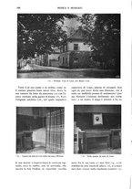 giornale/TO00189459/1904/unico/00000176