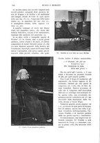 giornale/TO00189459/1904/unico/00000178