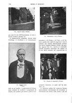 giornale/TO00189459/1904/unico/00000180