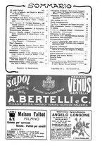 giornale/TO00189459/1905/v.1/00000006