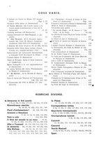 giornale/TO00189459/1905/v.1/00000008