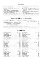 giornale/TO00189459/1905/v.1/00000009