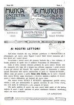 giornale/TO00189459/1905/v.1/00000011