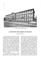 giornale/TO00189459/1905/v.1/00000012
