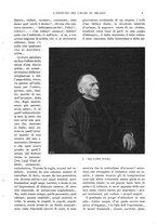giornale/TO00189459/1905/v.1/00000013
