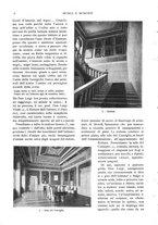 giornale/TO00189459/1905/v.1/00000014
