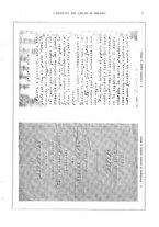 giornale/TO00189459/1905/v.1/00000015