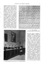 giornale/TO00189459/1905/v.1/00000017