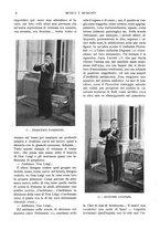 giornale/TO00189459/1905/v.1/00000018