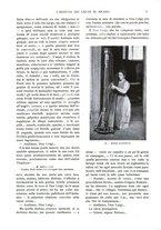 giornale/TO00189459/1905/v.1/00000019