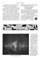 giornale/TO00189459/1905/v.1/00000020