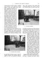 giornale/TO00189459/1905/v.1/00000081