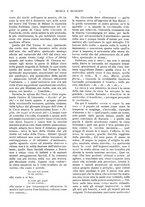 giornale/TO00189459/1905/v.1/00000082