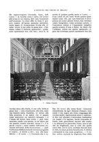 giornale/TO00189459/1905/v.1/00000083