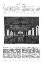 giornale/TO00189459/1905/v.1/00000084