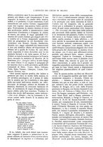 giornale/TO00189459/1905/v.1/00000085