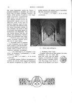 giornale/TO00189459/1905/v.1/00000086