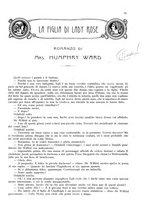 giornale/TO00189459/1905/v.1/00000087