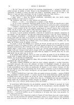 giornale/TO00189459/1905/v.1/00000088