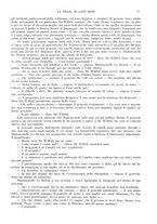 giornale/TO00189459/1905/v.1/00000089