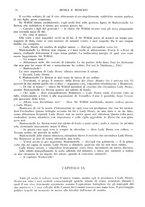 giornale/TO00189459/1905/v.1/00000090