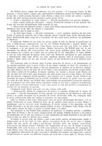 giornale/TO00189459/1905/v.1/00000091