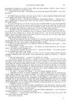 giornale/TO00189459/1905/v.1/00000093