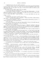 giornale/TO00189459/1905/v.1/00000094