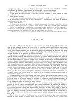 giornale/TO00189459/1905/v.1/00000097