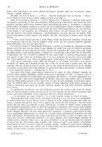 giornale/TO00189459/1905/v.1/00000098