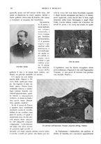 giornale/TO00189459/1905/v.1/00000100