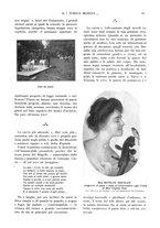 giornale/TO00189459/1905/v.1/00000101