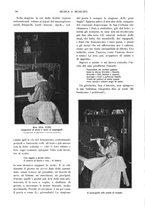 giornale/TO00189459/1905/v.1/00000102