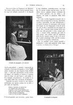 giornale/TO00189459/1905/v.1/00000103
