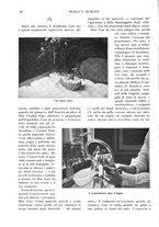 giornale/TO00189459/1905/v.1/00000104
