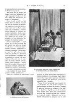 giornale/TO00189459/1905/v.1/00000105