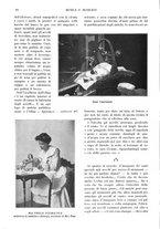 giornale/TO00189459/1905/v.1/00000106