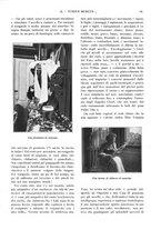 giornale/TO00189459/1905/v.1/00000107